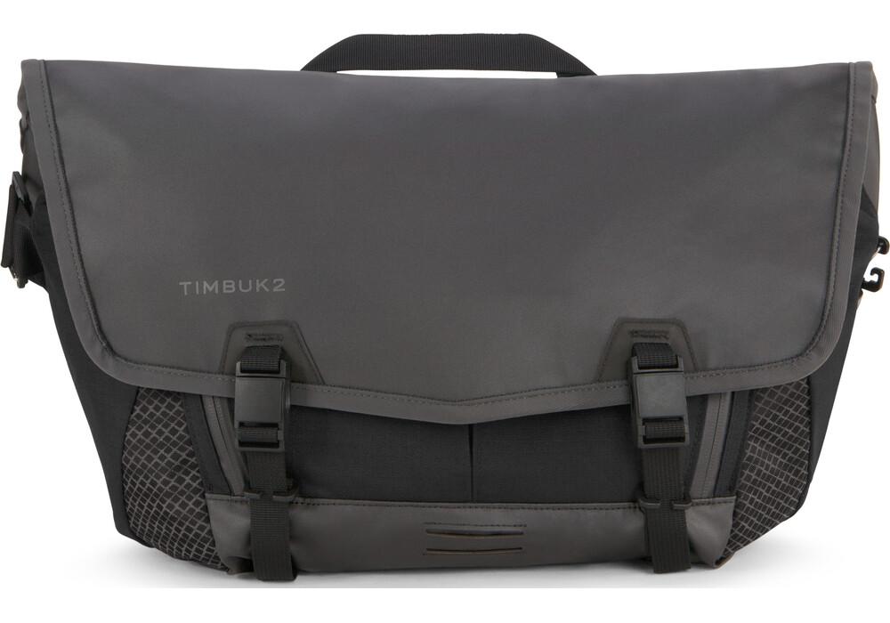 Musta Crossbody Laukku : Timbuk especial laukku l musta uskomattomaan hintaan